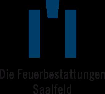 Feuerbestattungen Weserbergland